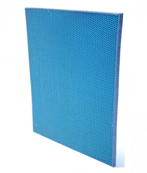 Airbi FRESH - fotokatalytický filter