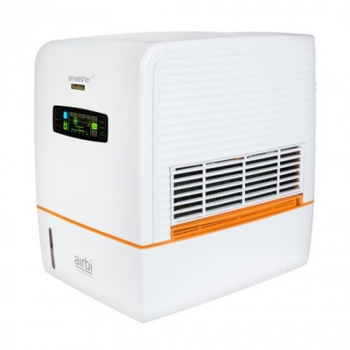 zvlhčovač a čistič vzduchu airbi-maximum-bocny-pohlad1