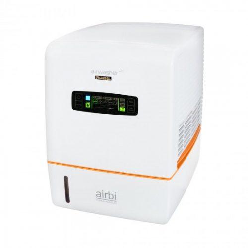 zvlhčovač a čistič vzduchu airbi-maximum-bocny-pohlad3