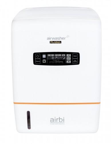 airbi-maximum-celny-pohlad2