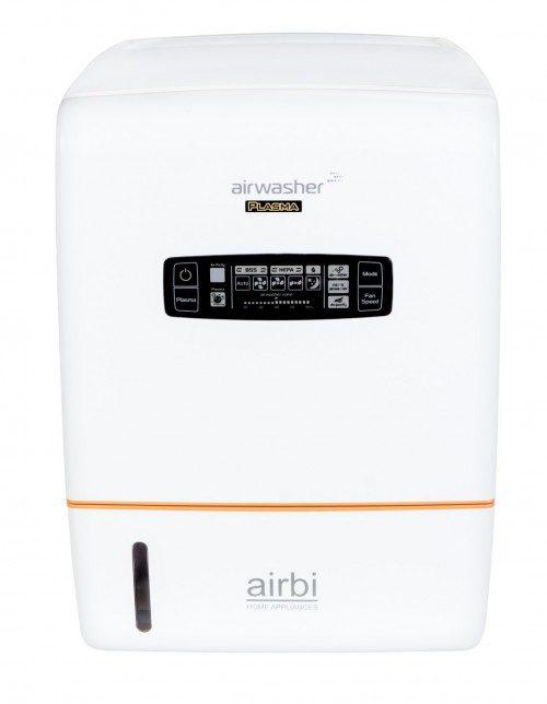 zvlhčovač a čistič vzduchu airbi-maximum-celny-pohlad2
