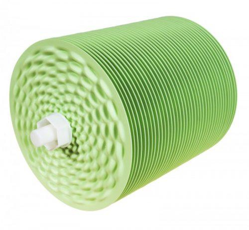 zvlhčovač a čistič vzduchu airbi-maximum-disky