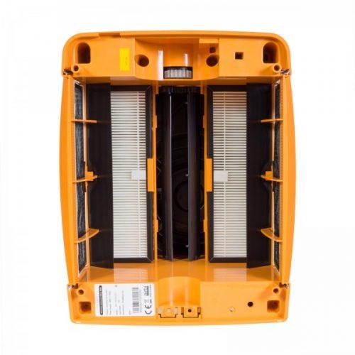 zvlhčovač a čistič vzduchu airbi-maximum-horny-diel-zospodu