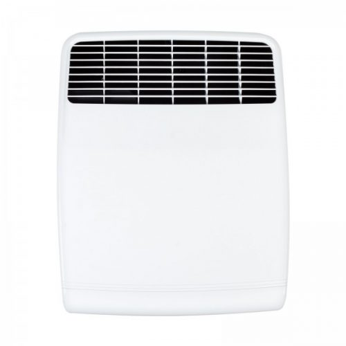 zvlhčovač a čistič vzduchu airbi-maximum-horny-pohlad