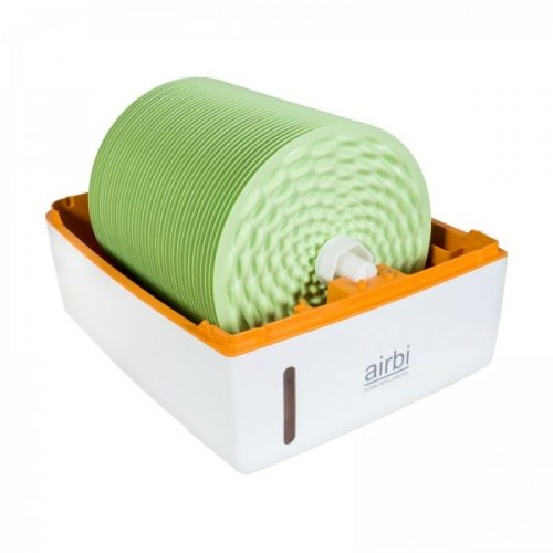 zvlhčovač a čistič vzduchu airbi-maximum-spodny-diel-disky1