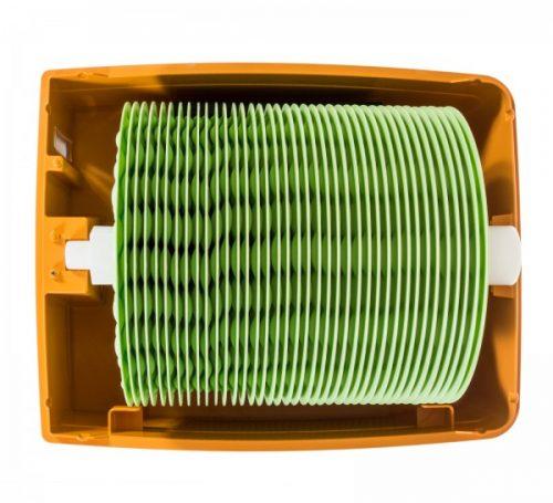 zvlhčovač a čistič vzduchu airbi-maximum-spodny-diel-disky2