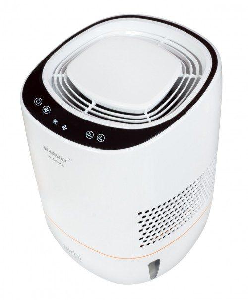 zvlhčovač a čistič vzduchu airbi-prime-bocny-horny1
