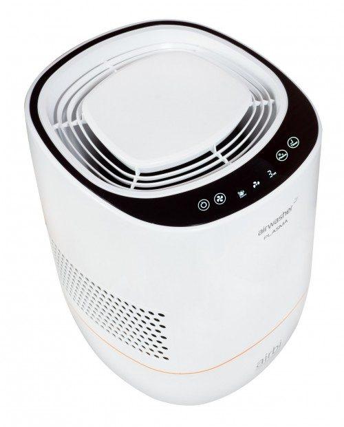 zvlhčovač a čistič vzduchu airbi-prime-bocny-horny2