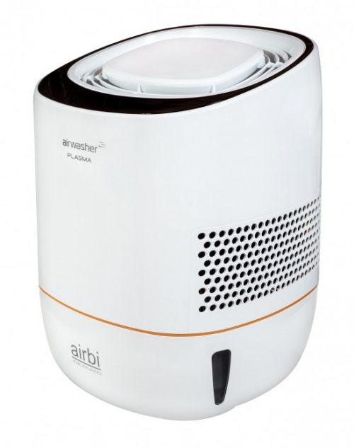 zvlhčovač a čistič vzduchu airbi-prime-bocny-pohlad2