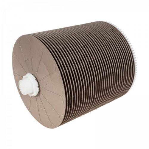 zvlhčovač a čistič vzduchu airbi-prime-disky