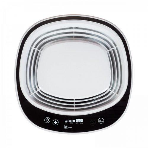 zvlhčovač a čistič vzduchu airbi-prime-horny-pohlad3