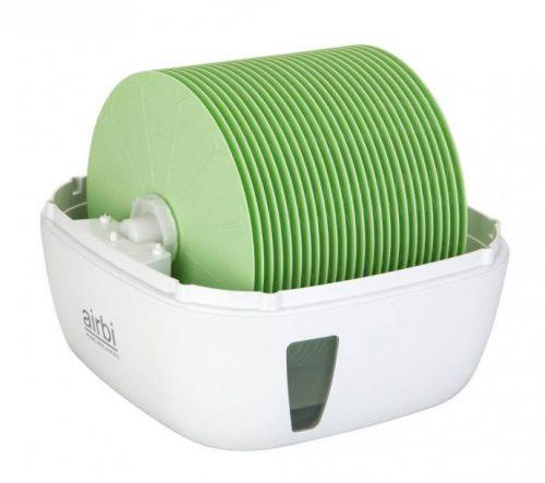 zvlhčovač a čistička vzduchu airbi_airwasher_dolny_diel_1