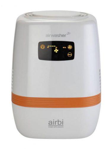 airbi_airwasher_predny_pohlad_2