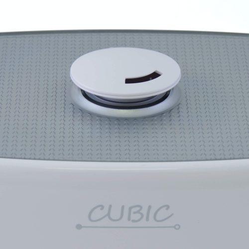 Airbi CUBIC