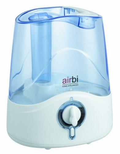airbi_mist