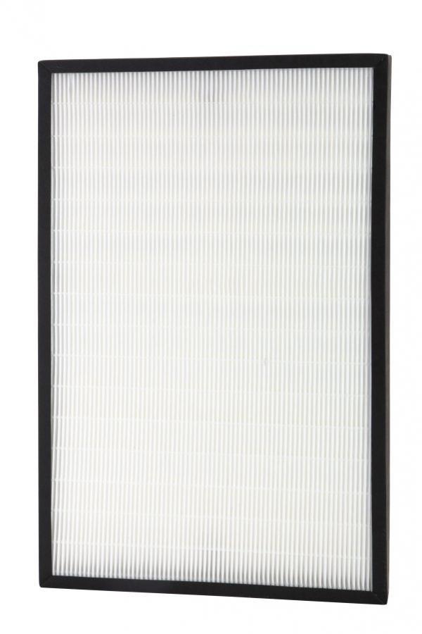 airbi pure filtr hepa