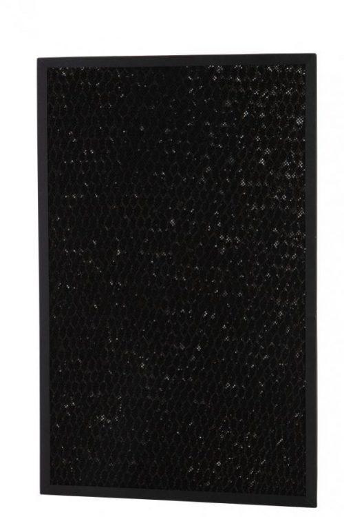 čistička vzduchu airbi pure filtr uhlikovy