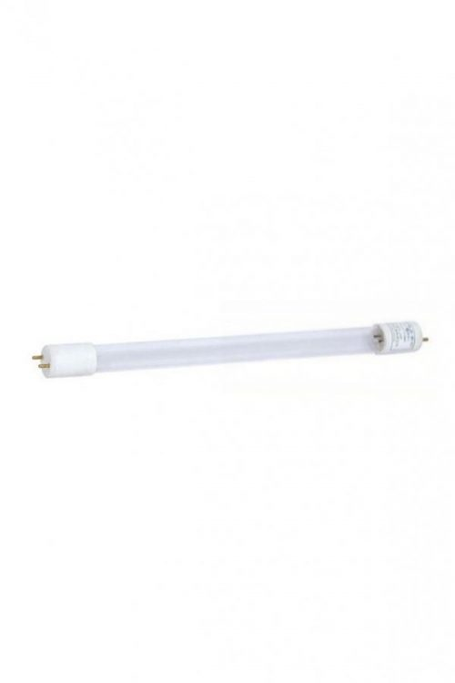 čistička vzduchu airbi pure uv lampa