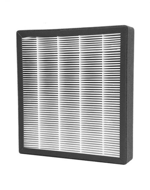 Airbi REFRESH HEPA filter