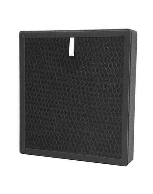 Airbi REFRESH uhlíkový filter