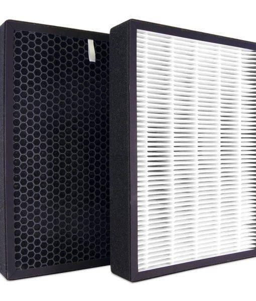 Airbi SPACE HEPA filter