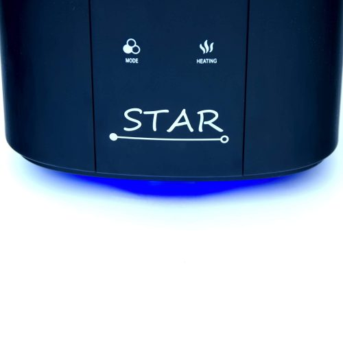 Airbi STAR